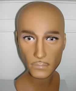 Tete-Mannequin-Homme-3