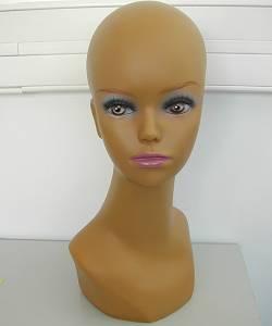 Tete-Mannequin-Femme