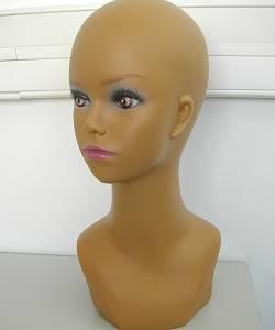 Tete-Mannequin-Femme-2
