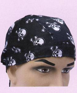 Bandana-de-pirate