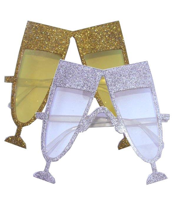 Lunettes-paillettes-champagne