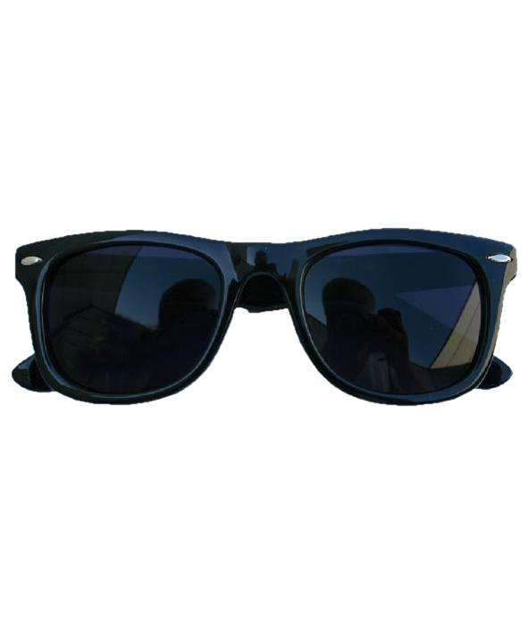 Lunettes Blues Brothers Lunettes Blues