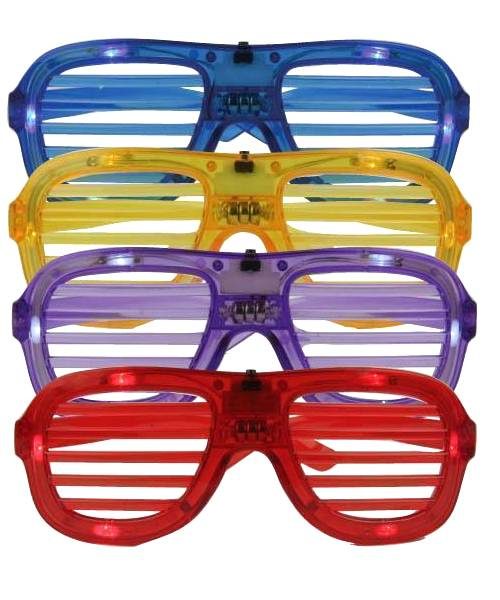 Lunettes-Disco-store-LED-2