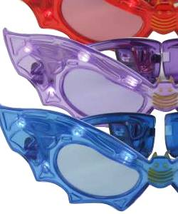 Lunettes-Bat-LED-2