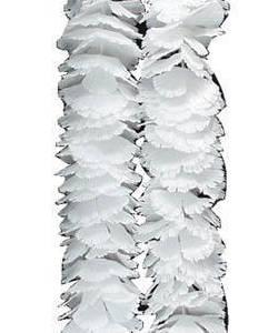 Collier-Hawaï-blanc-2