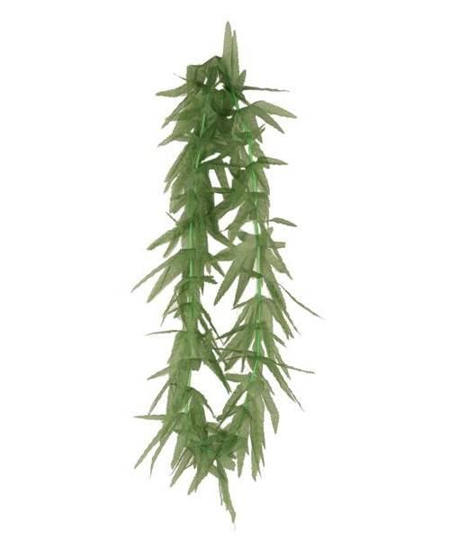 Collier-feuilles-M2