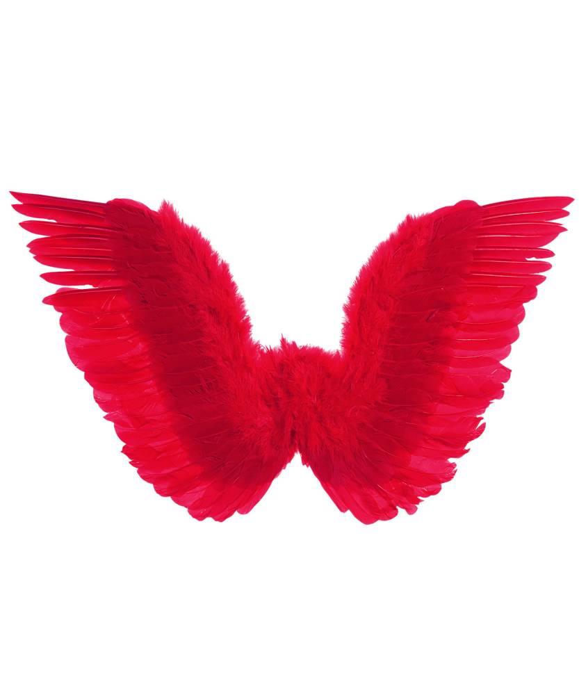 Ailes-en-plumes-rouges