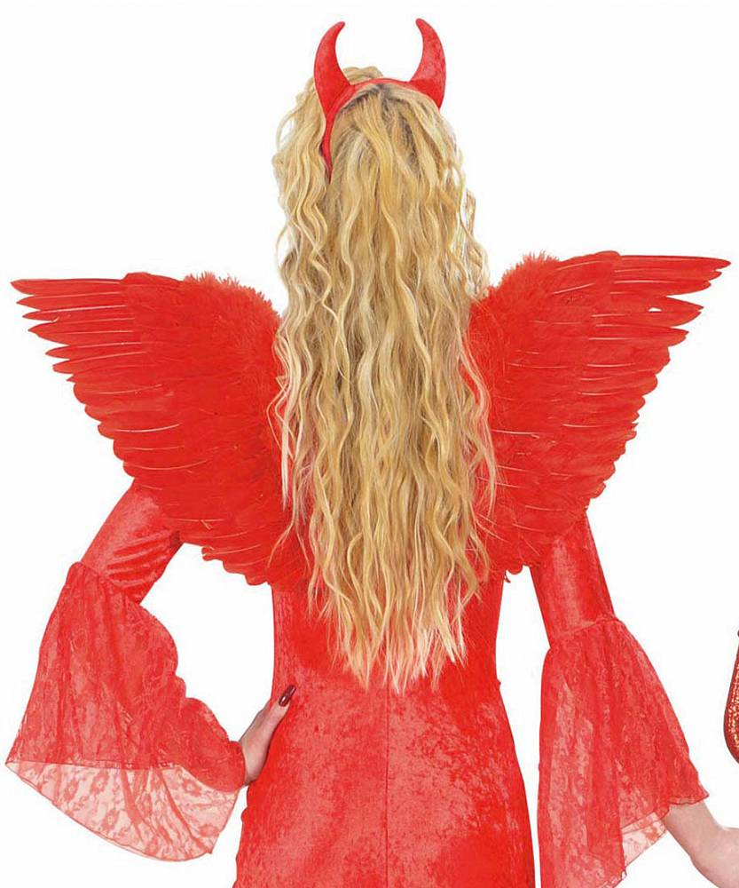 Ailes-plumes-Rouge-2