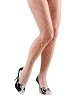 Collant-grand-filet-blanc