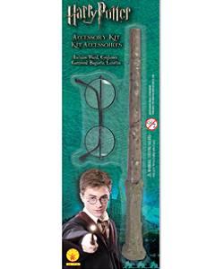 Harry-Potter-Kit-Baguette-et-lunettes