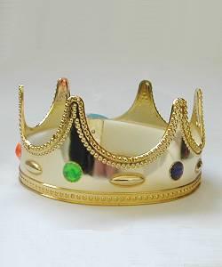 Couronne-Roi-Enfant-E2