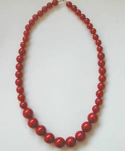 Collier-espagnol-perles-rouge-M2