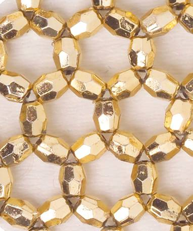 Collier-perles-or-2