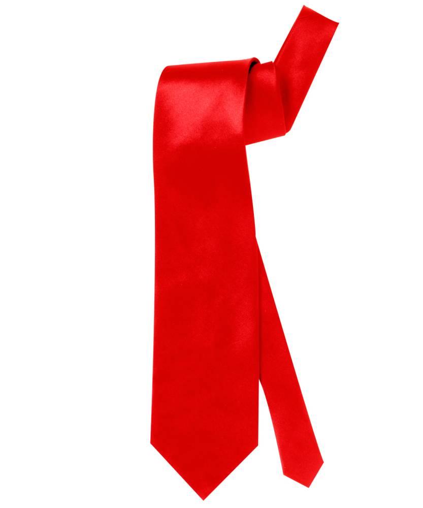 Cravate-rouge-M1