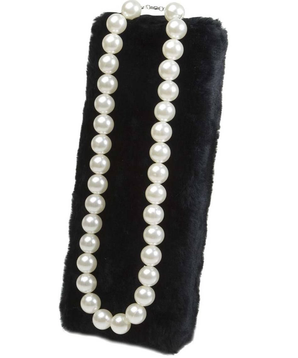 Collier-perles-blanc