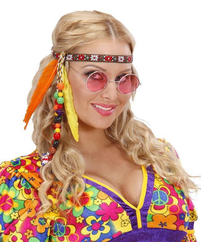 Bandeau-Hippie-2