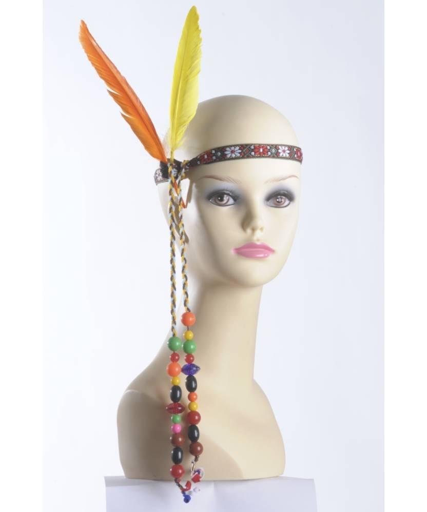 Bandeau-Hippie-3