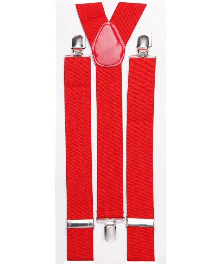 Bretelles-rouges-4