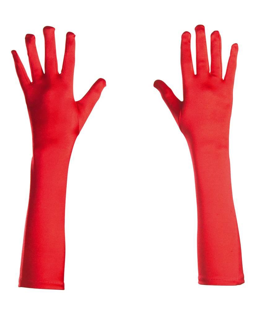 Gants-rouges-satin-43cm