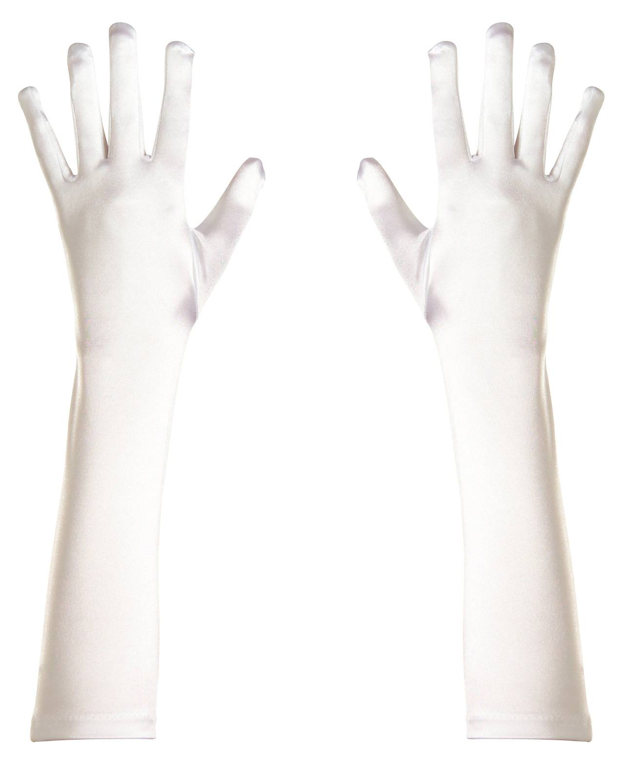 Gants-blancs-satin-43cm
