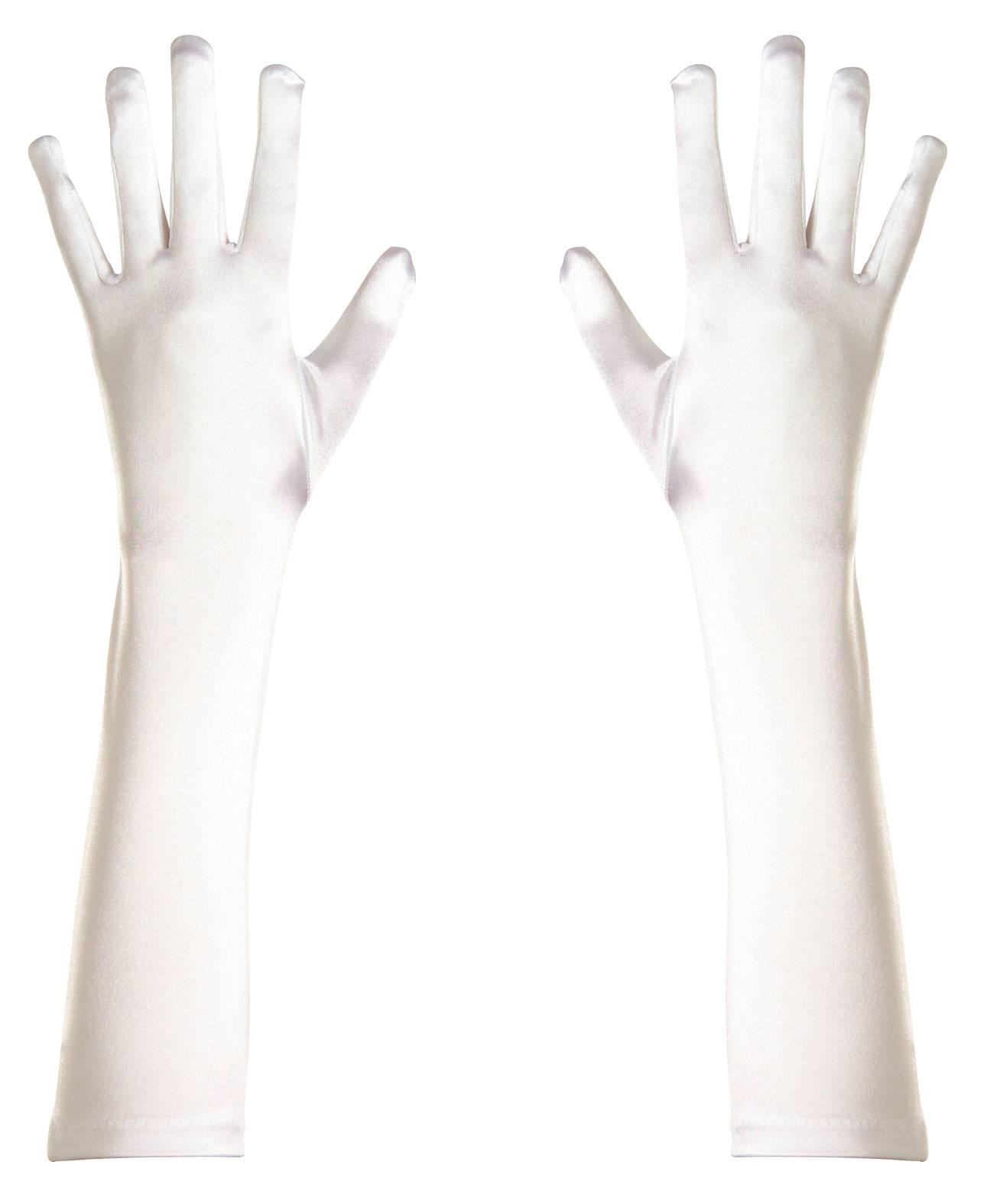 Gants-blancs-satin-43cm