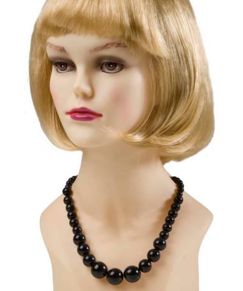 Collier-de-perles-noir