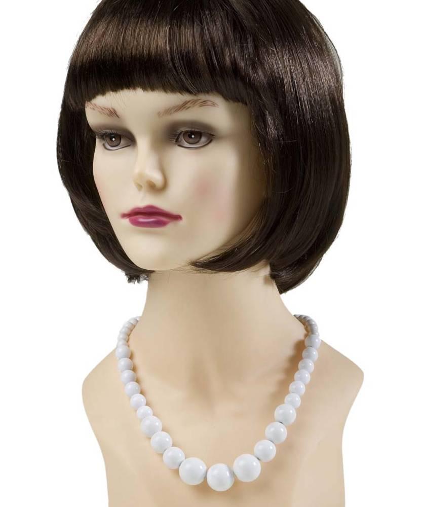 Collier-de-perles-blanc