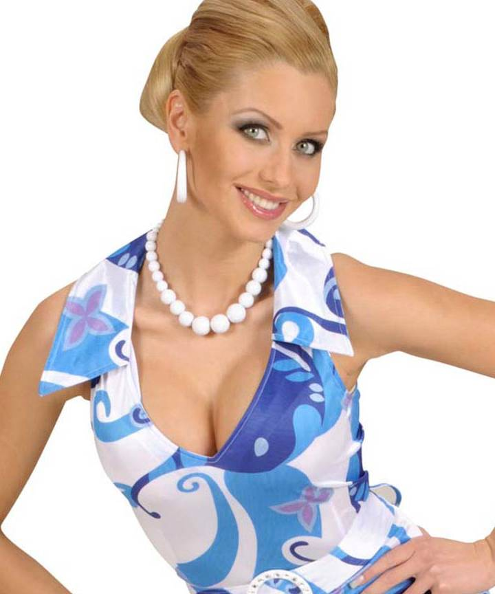Collier-de-perles-blanc-2
