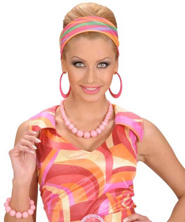 Collier-perles-rose-2