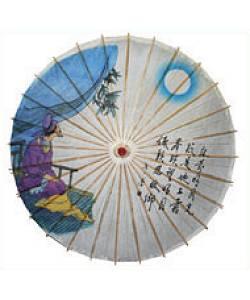 Ombrelle chinoise 85cm