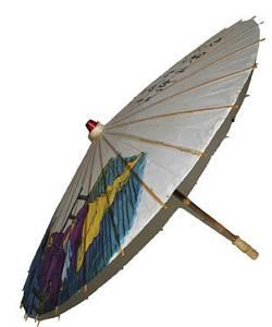 Ombrelle-chinoise-85cm-2