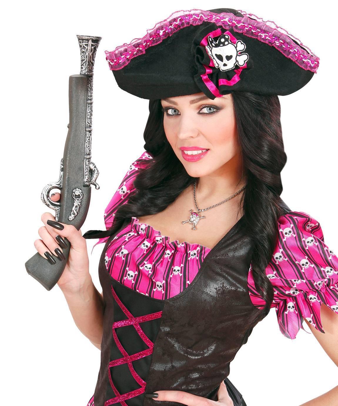 Pistolet-pirate-3