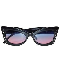Lunettes-Glamour-M2
