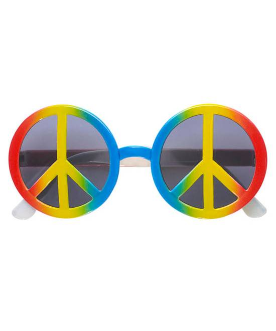 Lunettes-Hippie-M1