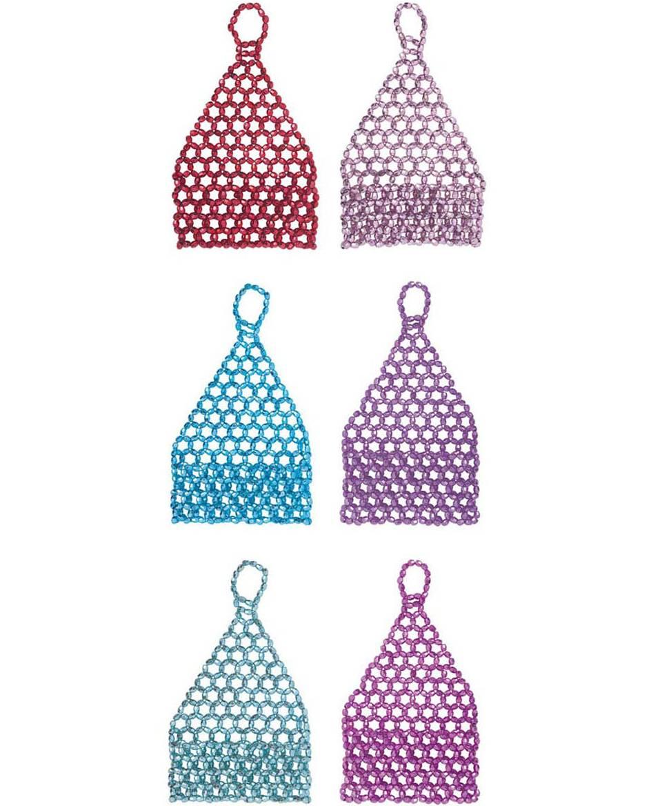 Gant-perles-couleur-2