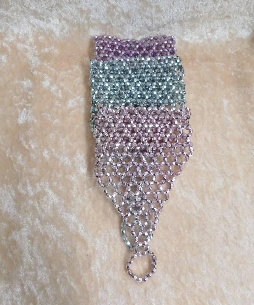 Gant-perles-couleur-3
