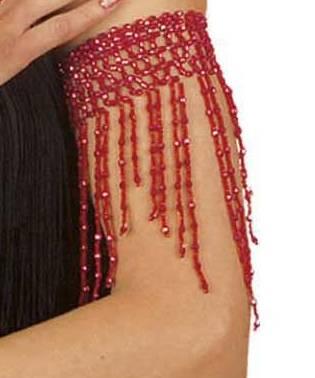 Bracelet-perles-couleur