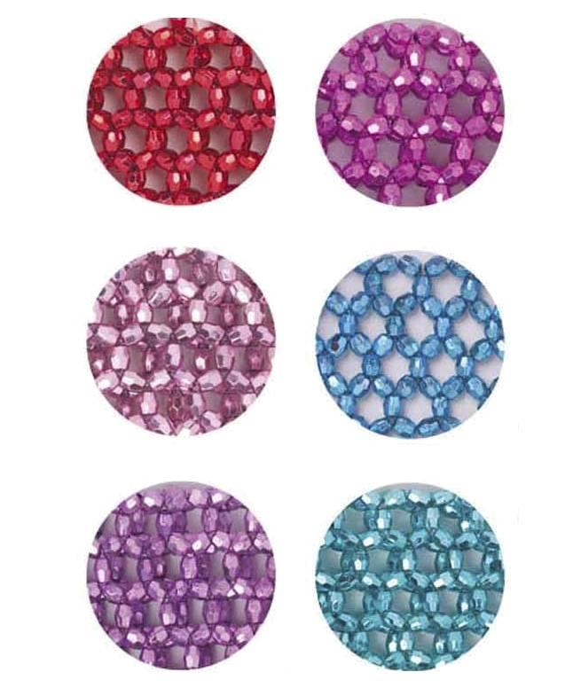 Bracelet-perles-couleur-3
