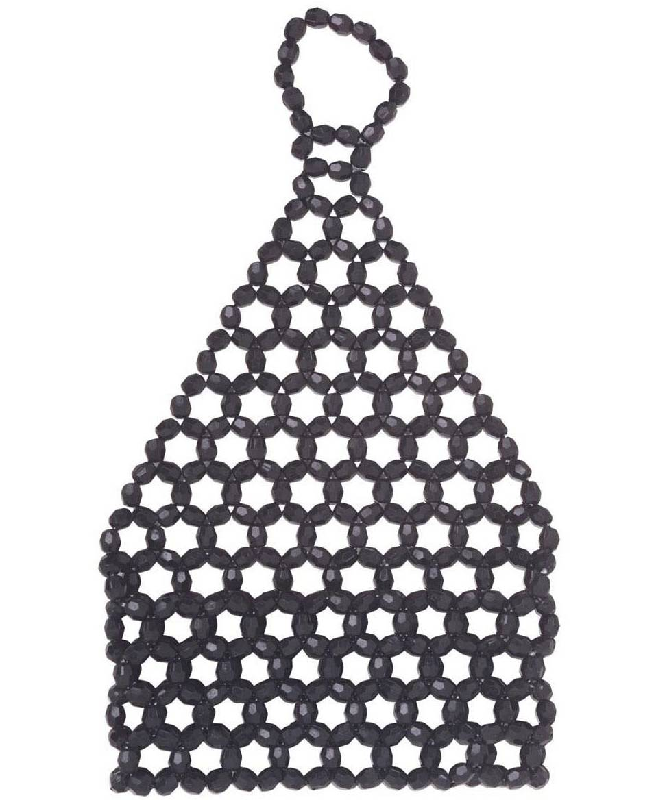 Gant-perles-noir-3