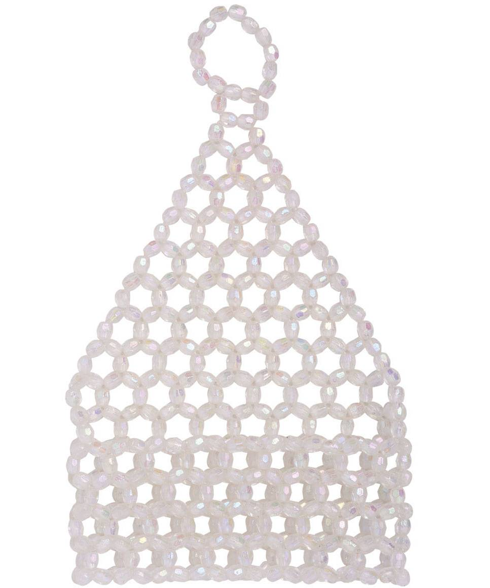 Gant-perles-blanc-3
