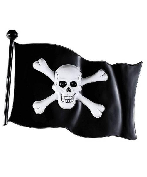 Drapeau-pirate