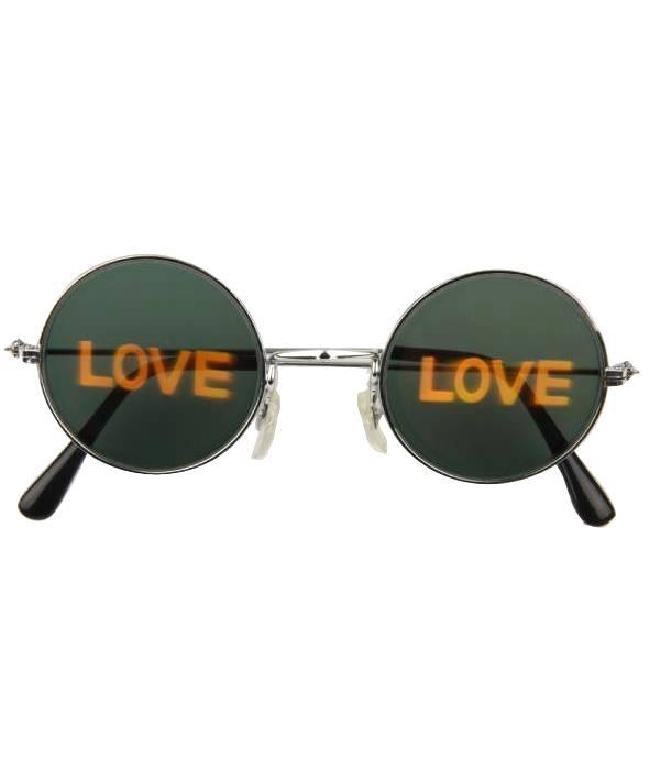 Lunettes-Love