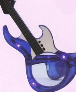 Lunettes-guitare-LED-2