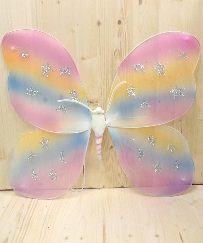 Ailes-de-papillon-M2