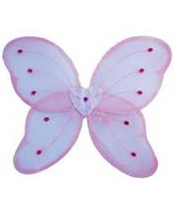 Ailes-papillon-M3