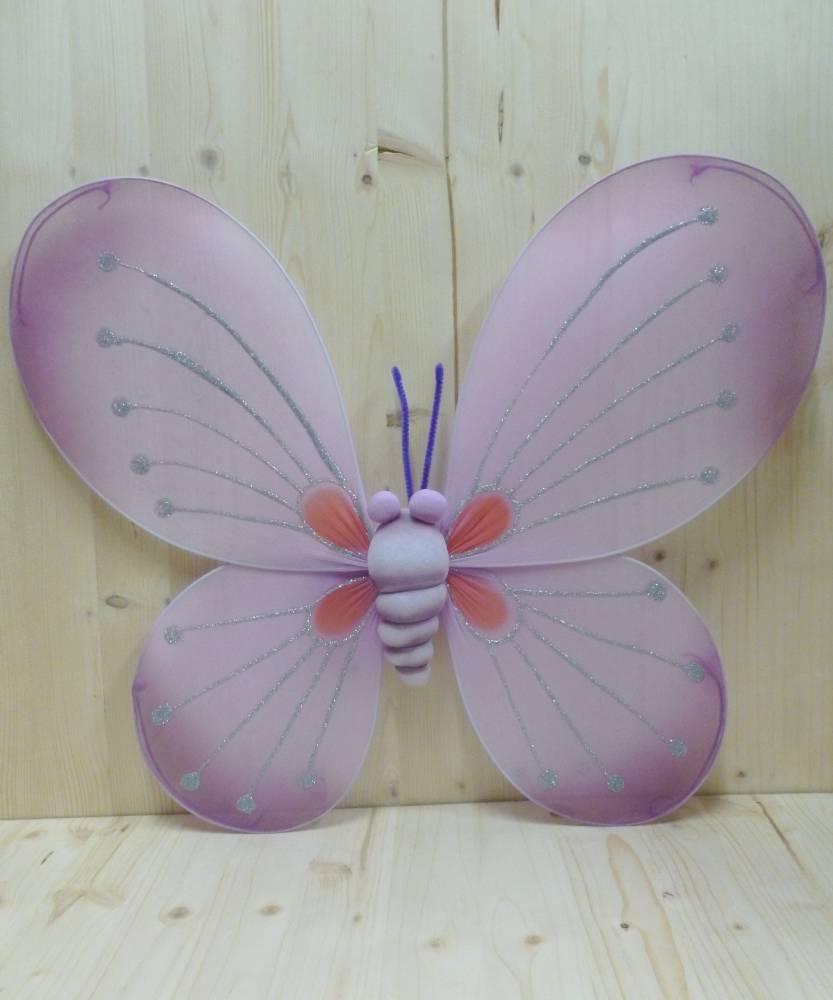 Fausses-Ailes-de-papillon-2