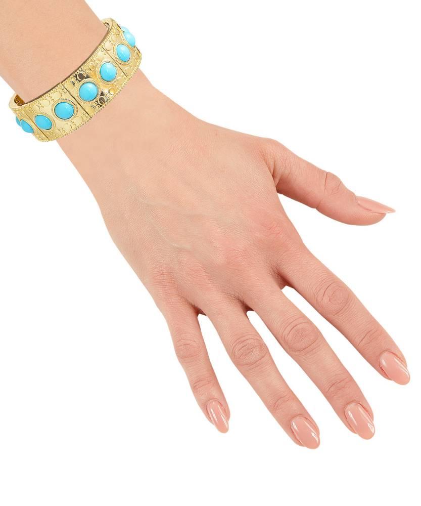 Bracelet-Cléopâtre-2