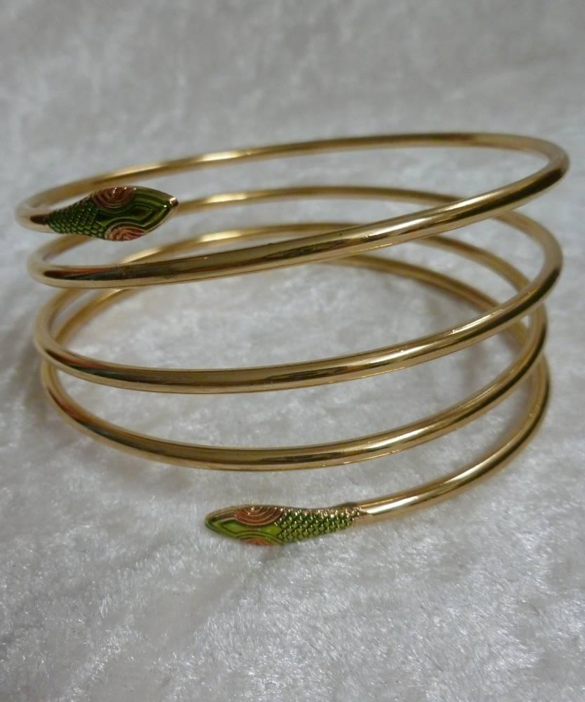 Bracelet-serpent-3