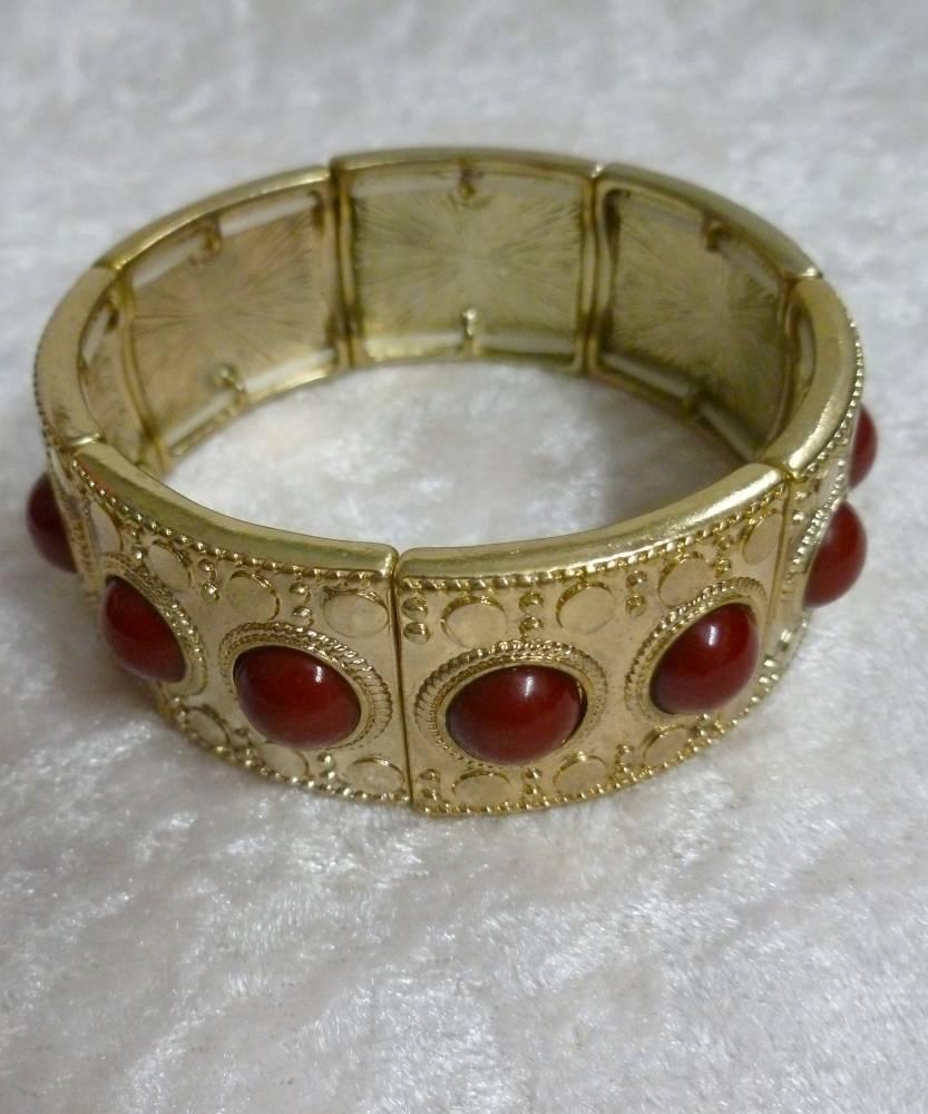 Bracelet-romain-2