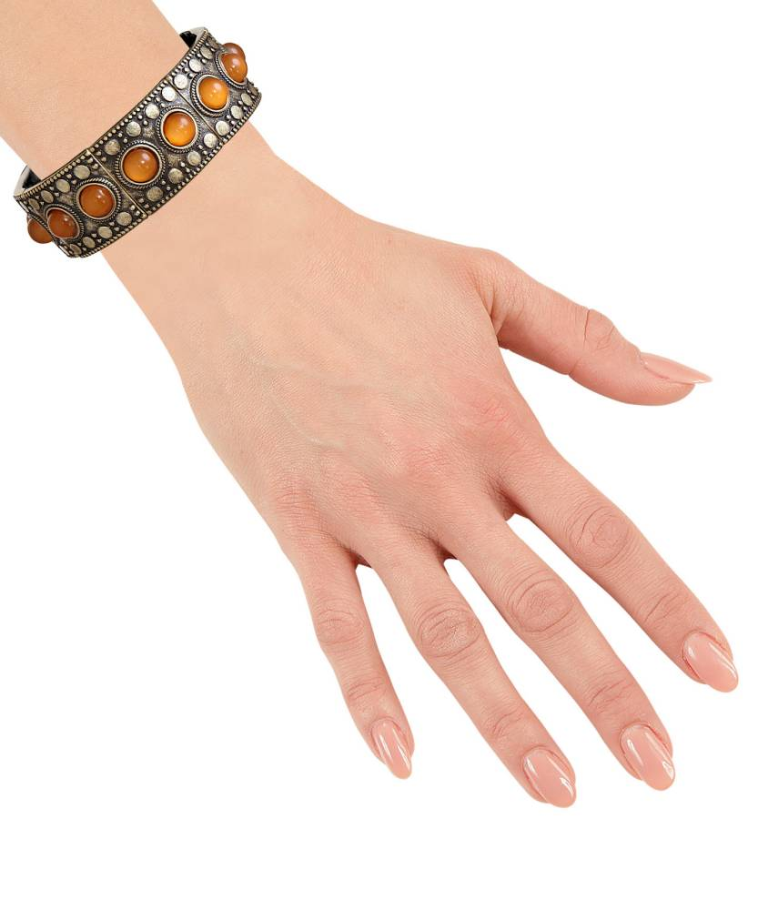 Bracelet-médiéval